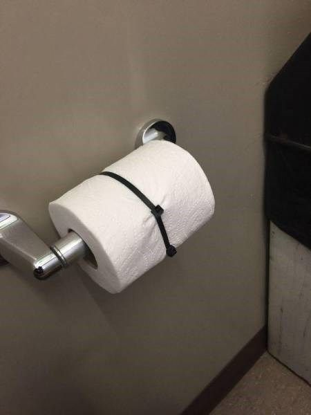 cable-tie-loo-roll
